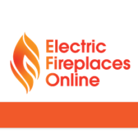 Electric Fireplaces Online