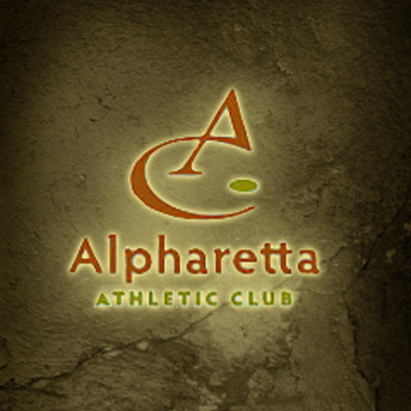 Alpharetta Athletic Club