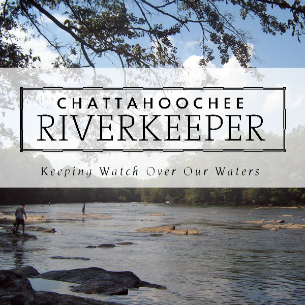 Chattahoochee Riverkeeper