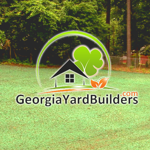 Georgia Yard Builders
