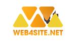 A Web4Site Website