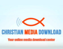 Christian Media Download