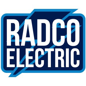 Radco Electric