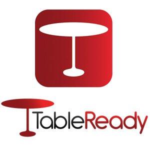 TableReady