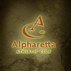 Alpharetta Athletic Club