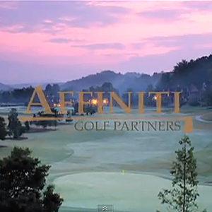 Affiniti Golf Partners