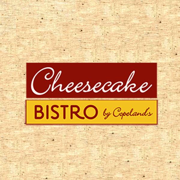 Cheesecake Bistro