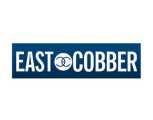 East Cobbler