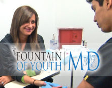Fountain of Youth MD