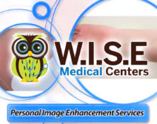 Wise Medical Centers
