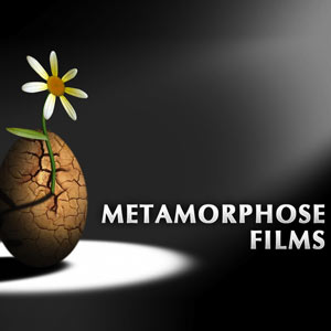 Metamorphose Films