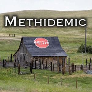 Methidemic